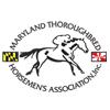 MTHA Logo