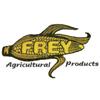 Frey Ag Logo
