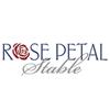 rosepetal-72