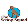 scoop-squad-72