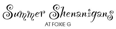 summer-shenanigans-logo