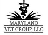 maryland vet group logo